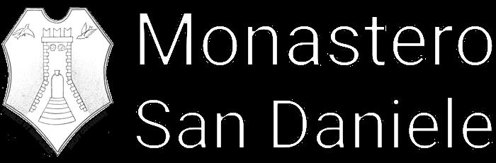 Monastero Benedettino San Daniele